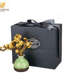 9 loại quà tặng cho doanh nghiệp chất lượng | tặng quà doanh nghiệp