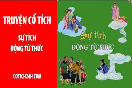 su-tich-dong-tu-thuc
