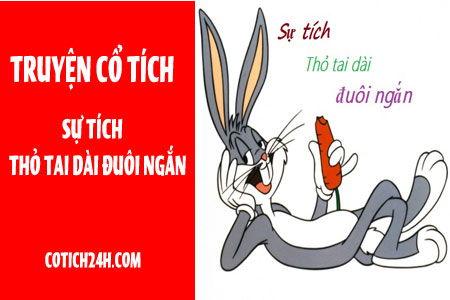 su-tich-tho-tai-dai-duoi-ngan