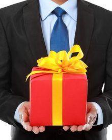 Mách bạn 11 quà tặng đối tác ý nghĩa, chất lượng hiện nay