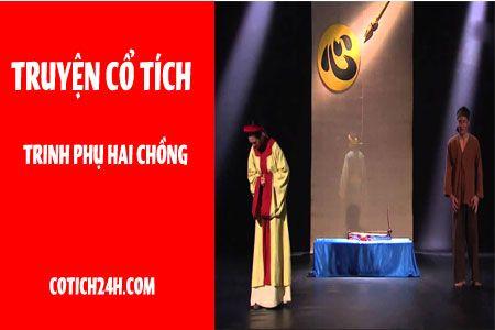 trinh-phu-hai-chong
