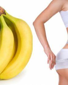 Thực đơn giảm cân cho nữ an toàn, hiệu quả bất ngờ