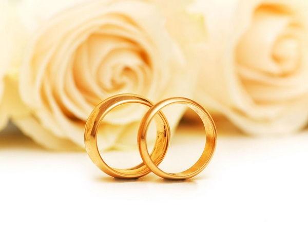 viết về kỷ niệm ngày cưới