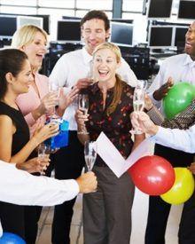 5 sai lầm khi mua quà tặng đồng nghiệp mà bạn cần tránh