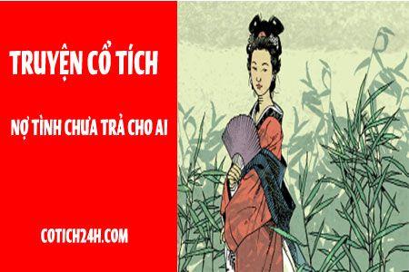 no-tinh-chua-tra-cho-ai