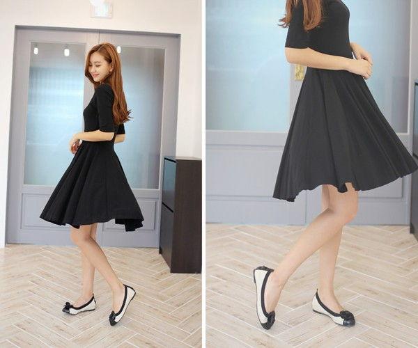 Thời trang công sở Thu Đông 2014 đẹp như Hàn Quốc cho Nữ 16