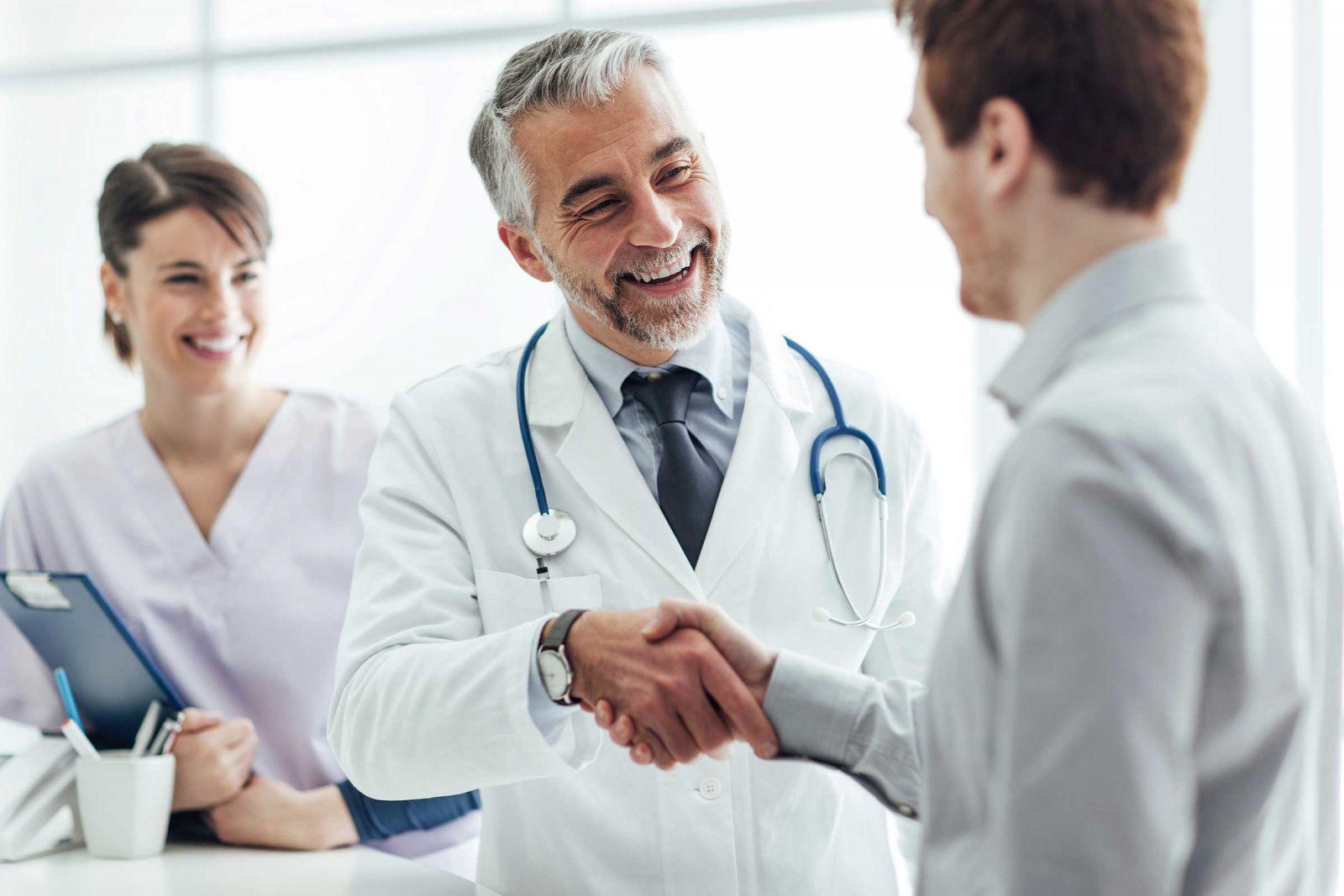 phòng khám bệnh nam khoa tphcm