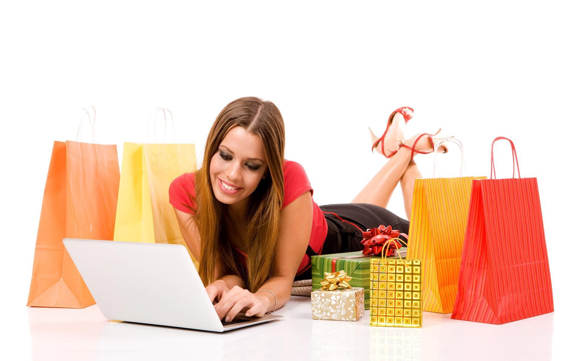 Kinh nghiệm mở Shop bán quần áo Online