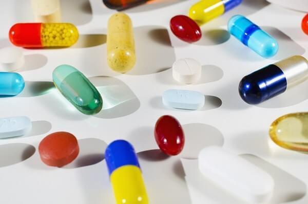 Sử dụng thuốc điều chỉnh miễn dịch