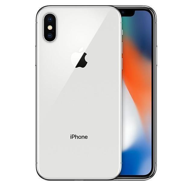 Điện thoại Apple Nhật