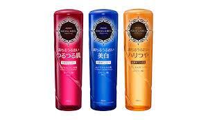 Lotion aqualabel trong những sản phẩm bán chạy nhất của hãng Shiseido, trở thành đứa con cưng được yêu chiều của hàng , trong những năm gần đây số lượng sản phẩm bán ra hằng năm lên con số cao ngất ngưởng, giải thích phần nào sự hiệu quả cũng như yêu thích đặc biệt của em này mang lại cho làn da