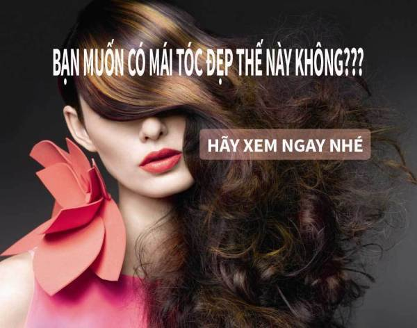 cách trị rụng tóc bằng sả tại nhà