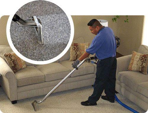 giặt thảm tại nhà nhanh và sạch nhất