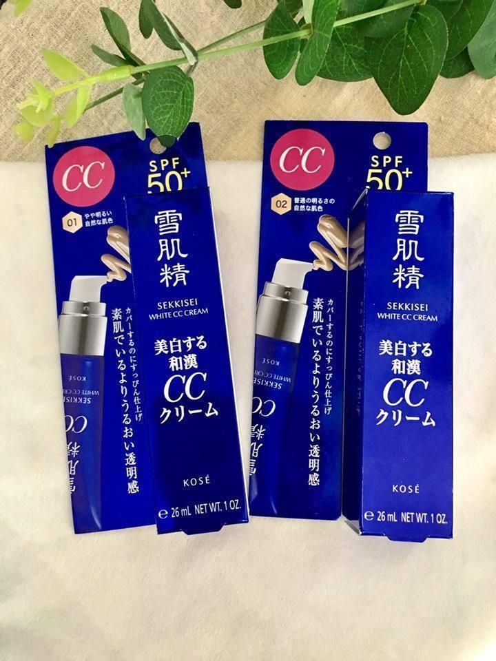 cc-cream-va-nhung-dieu-ban-nen-biet-ve-san-pham-nay-8697-3