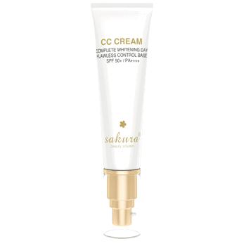 cc-cream-va-nhung-dieu-ban-nen-biet-ve-san-pham-nay-8697-9