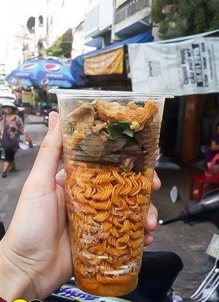 Top 08 Biến Tấu Lạ Của Phá Lấu Bạn Nên Thử Tại Sài Gòn 2