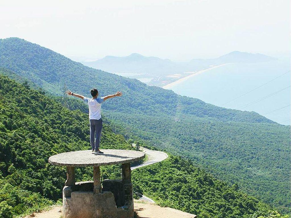 Top 7 Địa Điểm Chụp Hình Đẹp Miễn Phí Ở Đà Nẵng 19