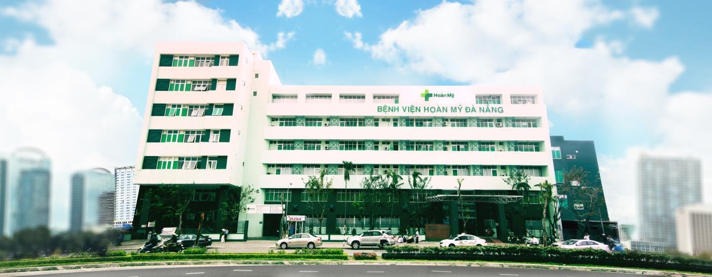 Top 6 Bệnh Viện Phụ Sản Uy Tín – Chất Lượng Nhất Đà Nẵng 5