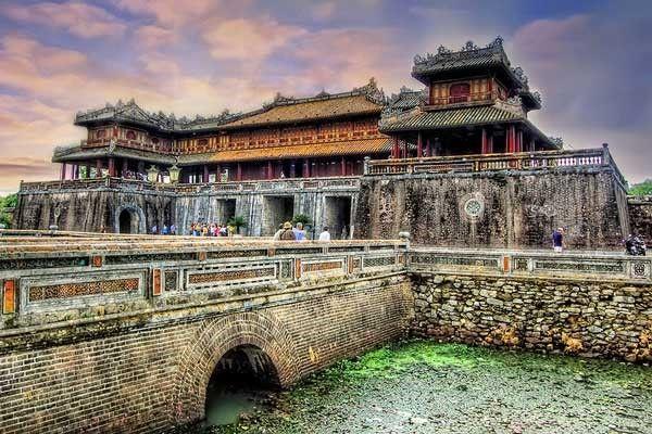 Top 10 Địa Điểm Du Lịch Việt Nam Thu Hút Nhiều Khách Trong Và Ngoài Nước 9
