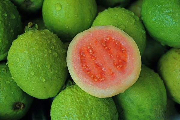Top 10 Loại Trái Cây Tốt Cho Sức Khỏe Giàu Vitamin Khoáng Chất 10