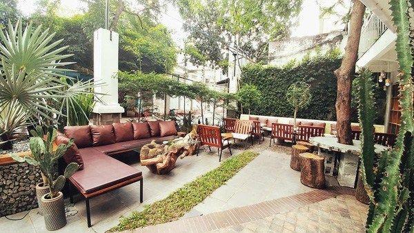 Top 6 Địa Điểm Thích Hợp Cho Các Cặp Đôi Hẹn Hò Tại Thành Phố Hồ Chí Minh 13
