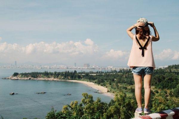 Top 7 Địa Điểm Chụp Hình Đẹp Miễn Phí Ở Đà Nẵng 16