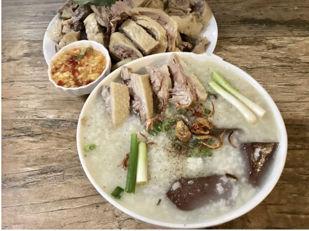 Gía Trị Dinh Dưỡng Và Những Công Thức Chế Biến Món Ngon Từ Vịt - Trong Bữa Ăn Thuần Việt 2