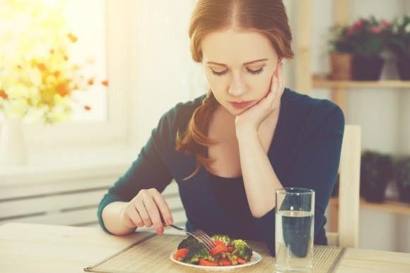Top 7 Thói Quen Ăn Uống Không Tốt Cho Sức Khỏe 4