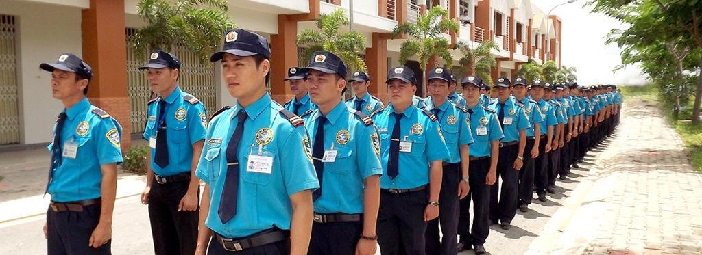 Top 10 Công Ty Dịch Vụ Bảo Vệ Uy Tín, Chuyên Nghiệp Tại Tp. Hồ Chí Minh 3