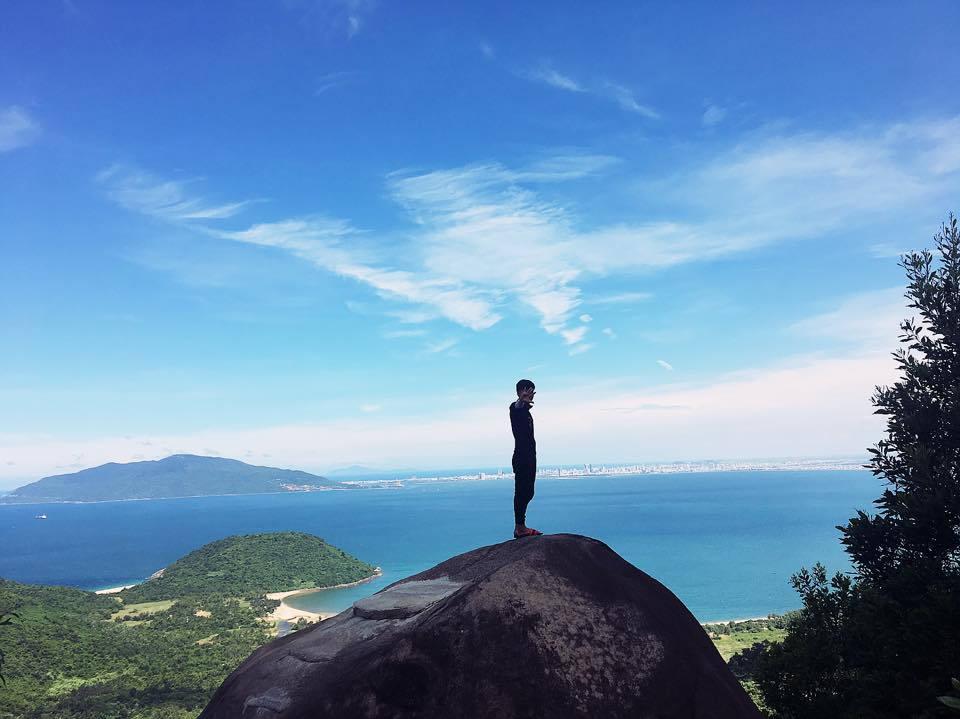 Top 7 Địa Điểm Chụp Hình Đẹp Miễn Phí Ở Đà Nẵng 21