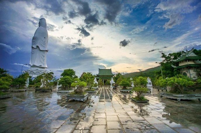Top 7 Địa Điểm Chụp Hình Đẹp Miễn Phí Ở Đà Nẵng 17