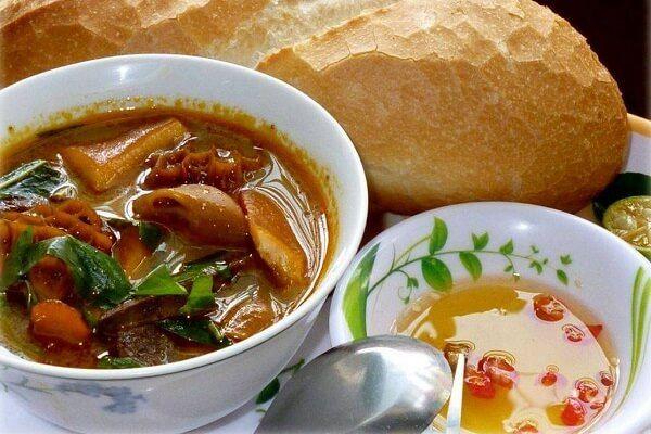 Top 5 Món Ăn Gốc Hoa Ngon Khó Cưỡng Tại Sài Gòn 8