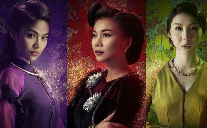 Top Những Bộ Phim Ngắn Việt Nam Hay Và Thú Vị 12