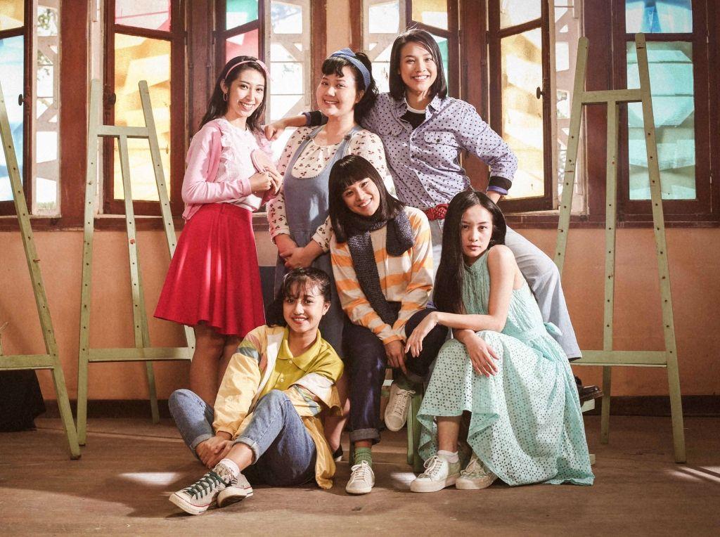 Top Những Bộ Phim Ngắn Việt Nam Hay Và Thú Vị 15
