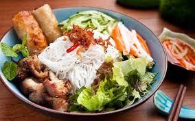 Top 07 Tiệm Bún Thịt Nướng Ngon Tại Hồ Chí Minh 5