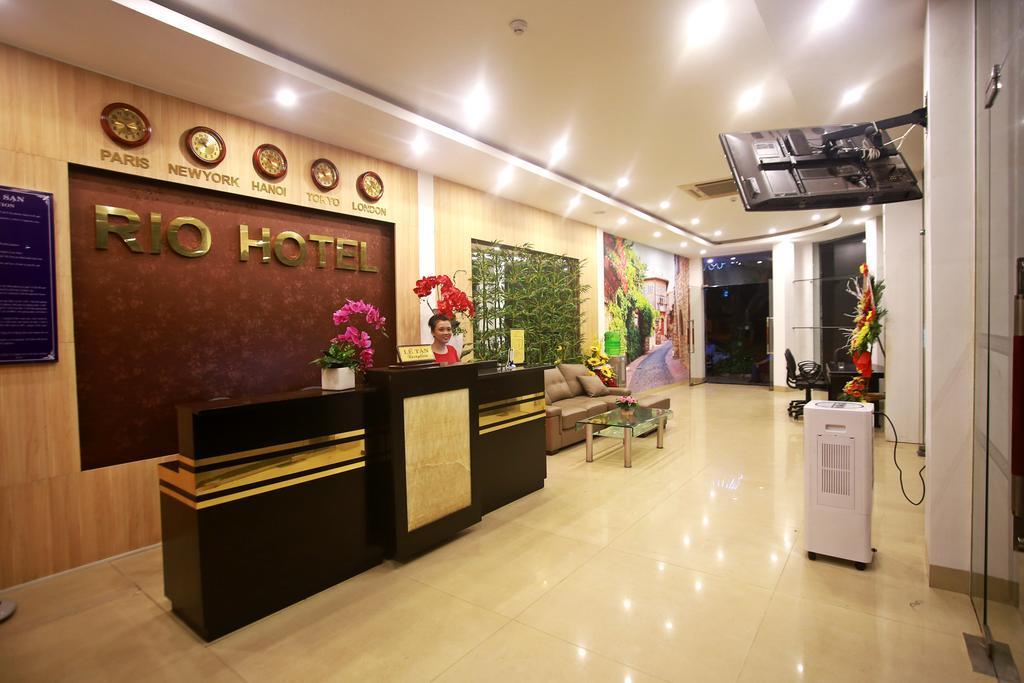 Top 5 Khách Sạn 2 Sao Chất Lượng, Giá Rẻ Tại Đà Nẵng 7