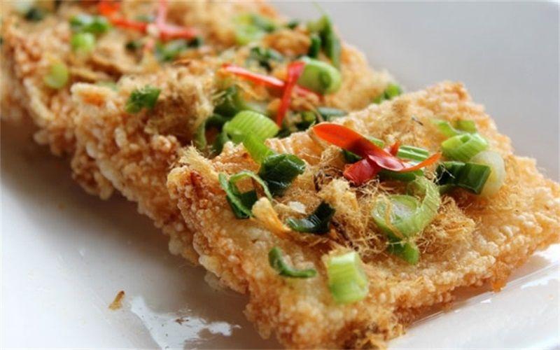 Top 5 Món Ăn Vặt Là Gợi Ý Tuyệt Vời Cho Dân Văn Phòng 1