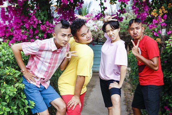 Top Những Bộ Phim Ngắn Việt Nam Hay Và Thú Vị 7