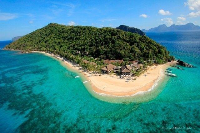 Top 07 Hòn Đảo Đẹp Tựa Thiên Đường Của Việt Nam 10