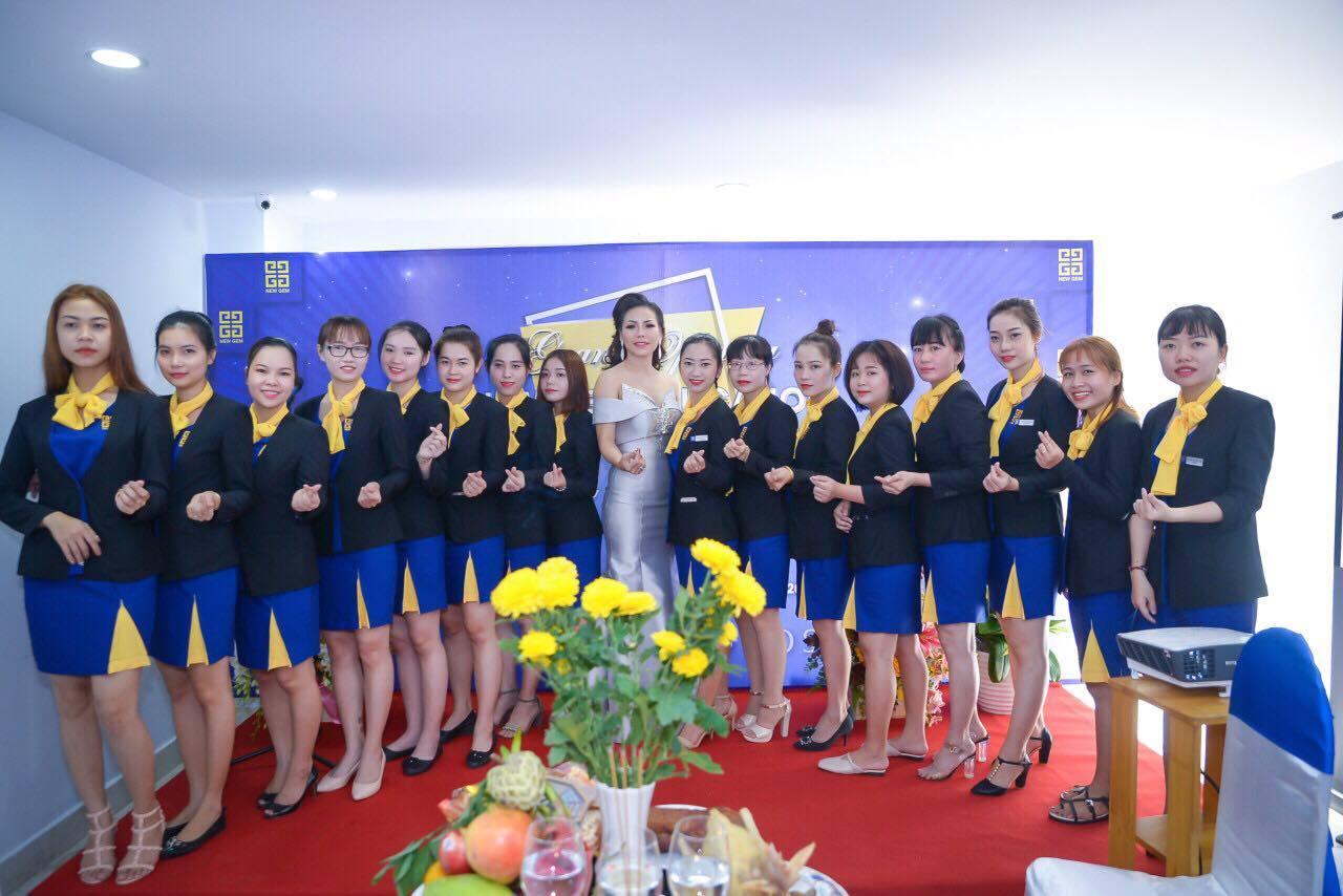 Top 05 Trung Tâm Đào Tạo Chăm Sóc Da Tốt Nhất Quận Phú Nhuận 3