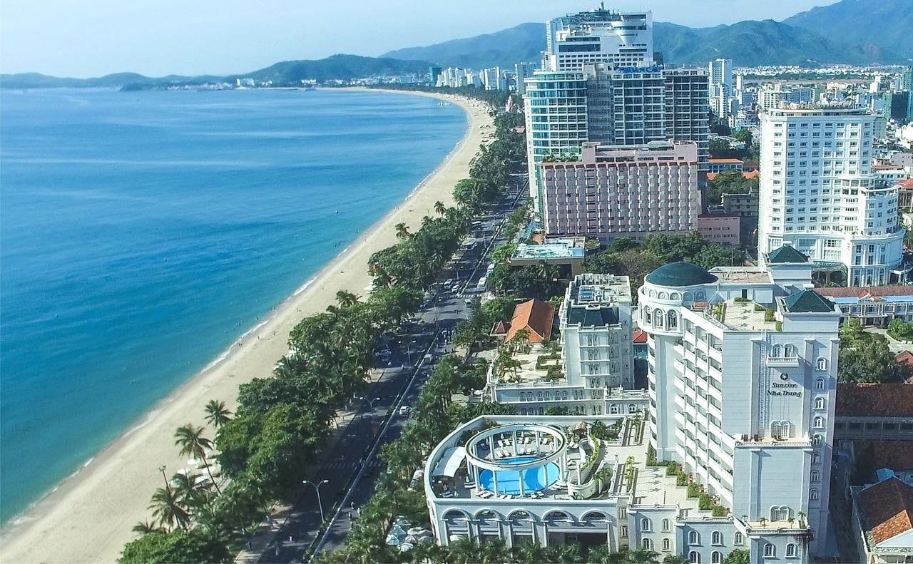 Top 10 Địa Điểm Du Lịch Việt Nam Thu Hút Nhiều Khách Trong Và Ngoài Nước 8