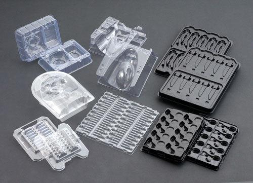 Top 10 Công Ty Sản Xuất Nhựa Định Hình Uy Tín, Chất Lượng Tại TP. Hồ Chí Minh 1