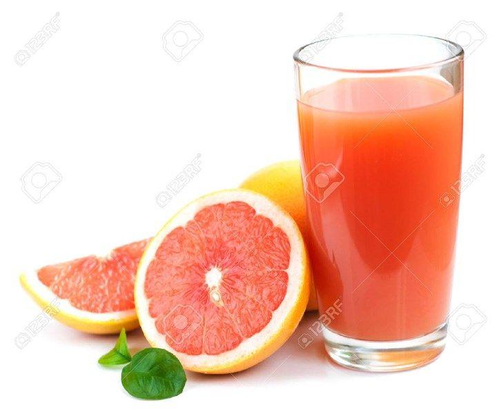 Top 5 Loại Nước Chỉ Cần Uống Trước Bữa Ăn Sẽ Giúp Bạn Giảm Cân Nhanh Chóng 6