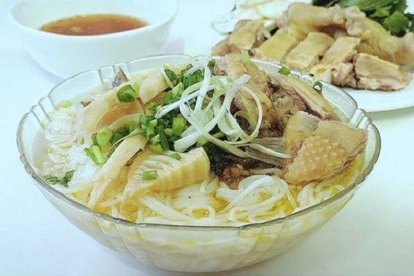 Gía Trị Dinh Dưỡng Và Những Công Thức Chế Biến Món Ngon Từ Vịt - Trong Bữa Ăn Thuần Việt 5