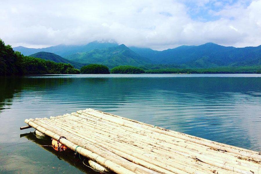 Top 7 Địa Điểm Chụp Hình Đẹp Miễn Phí Ở Đà Nẵng 9