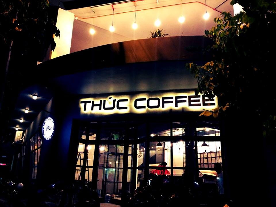 """Top 5 Địa Điểm Vui Chơi Giải Trí """"Overnight"""" Tại Sài Gòn Dành Cho Bạn 7"""