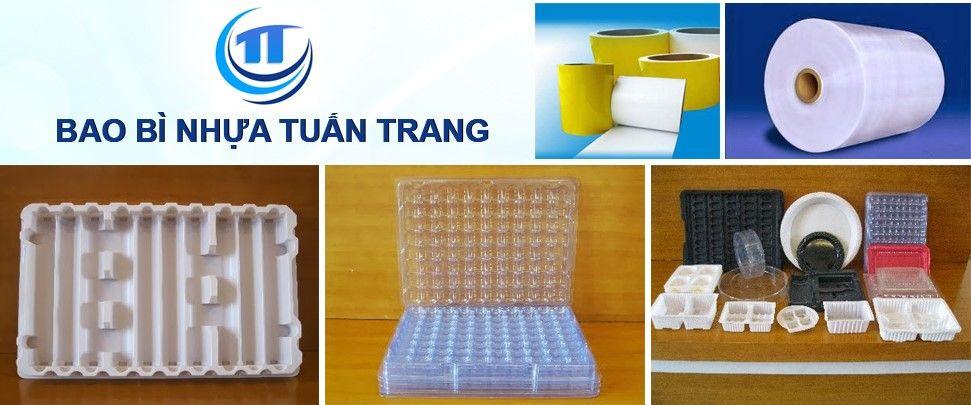 Top 10 Công Ty Sản Xuất Nhựa Định Hình Uy Tín, Chất Lượng Tại TP. Hồ Chí Minh 4