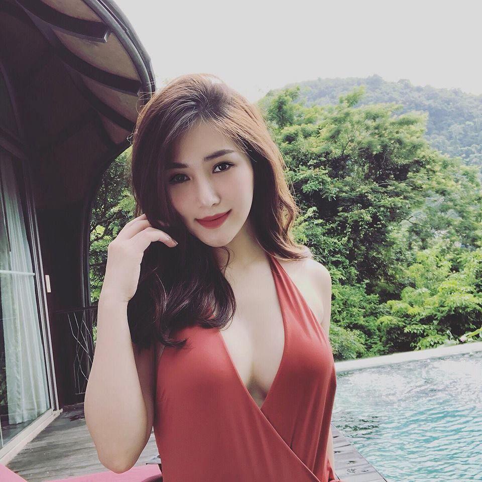 Top Những Ca Sĩ Được Yêu Thích Hiện Nay Bước Ra Từ Cuộc Thi The Voice Việt Nam 1