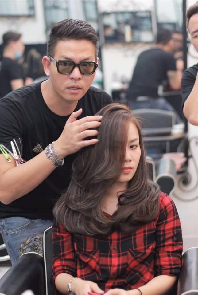 Top 06 Salon Chăm Sóc Tóc Tốt Nhất Tại Quận Phú Nhuận 2