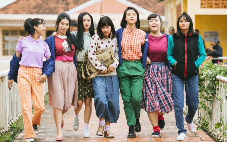 Top Những Bộ Phim Ngắn Việt Nam Hay Và Thú Vị 16